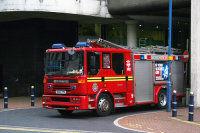 cc-fire-engine.jpg