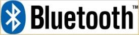 bluetooth-logo-2.jpg