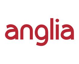 Anglia_RGB_logo