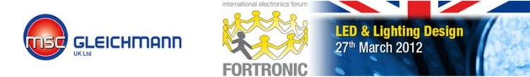 MSC Fortronic banner 750