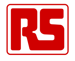 RS-online