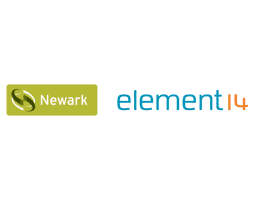 newark logo square