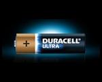 battery-black.jpg