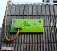 ganton-street-power-switch-small.jpg