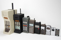 mobiles-through-the-ages.jpg
