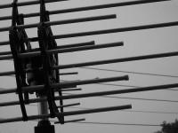 cc-antenna.jpg