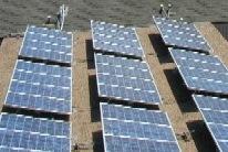 roof-solar-panels.jpg