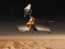 mars-orbiter.jpg
