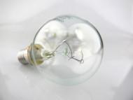 cc-light-bulb.jpg
