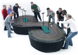 giant-scalextric-250.jpg