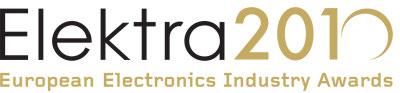 elektra-logo-2010-x-400.jpg