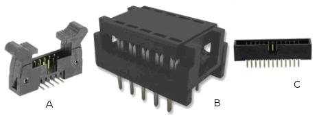 idc-connectors-a-b-c.jpg
