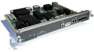 cisco-catalyst-4500e-switch.jpg
