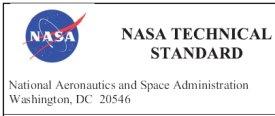 nasa-technical-standard.jpg