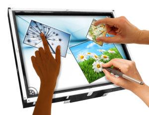 andersdx-multitouch-screen-image.jpg