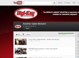 digi-key-youtube-channel.jpg