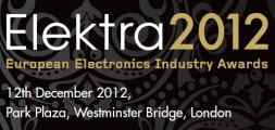 elektra-12-book-tables.jpg