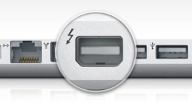 apple-thunderbolt.jpg