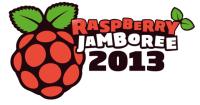 raspberry-jamboree.png