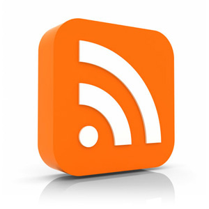 let the latest android posts come to you, with rss