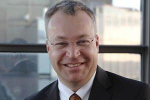 Stephen-Elop-President-and-CEO-of-Nokia-Corporation
