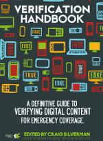 Verfication Handbook