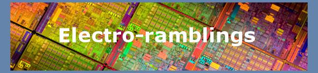 electro-ramblings logo 2