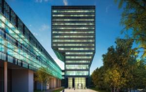 Imec campus