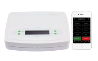 LightwaveRF - Connect Wifi-Link