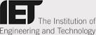 IET logo_new