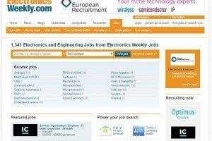 EW Jobs