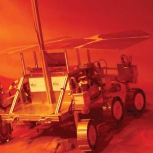 bridget-on-red-planet-x300.jpg