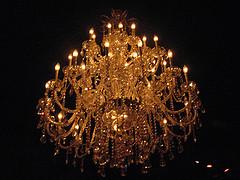 cc-chandeliers.jpg