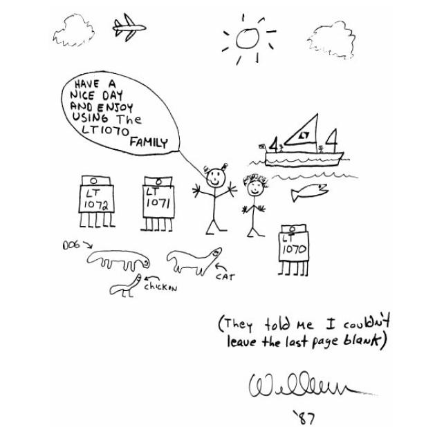 jim-williams-drawing.jpg