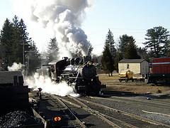 steam-from-train.jpg