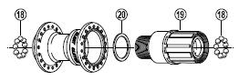 roller-clutch.jpg