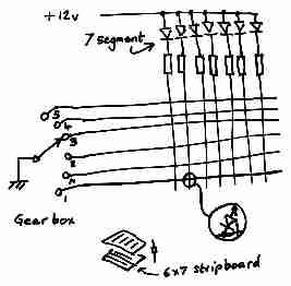 gear-indicator-lite.jpg