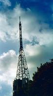 alexandra-palace-mast-thumb-110x195-41410.jpg
