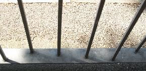 cunning-railings.jpg