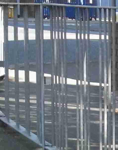 cunning-railings2crop.jpg