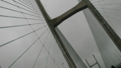 second-severn-crossing.jpg