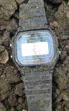 muddy-watch.jpg