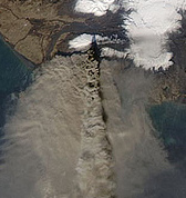 volcano-detail.jpg