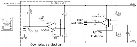 supercap-circuit-web.jpg