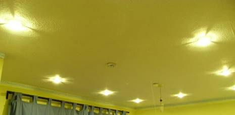 ceiling-after-web.jpg