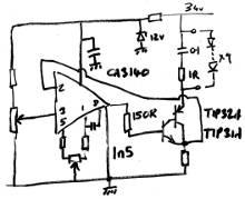 ledceiling-circuit-bigthumb.jpg