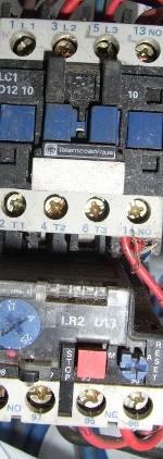 motorcontactor-web.jpg