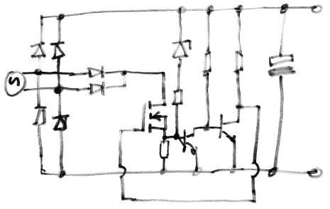 threetransistors.jpg