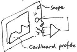 arbitary-waveform-250.jpg