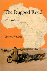 The Rugged Road 400